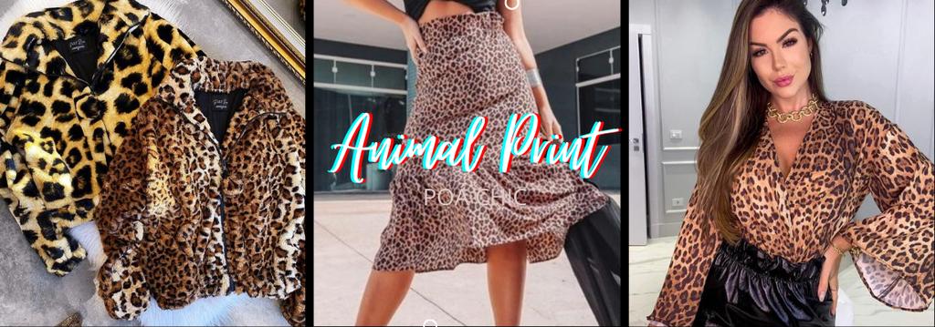 Animal Print 2020
