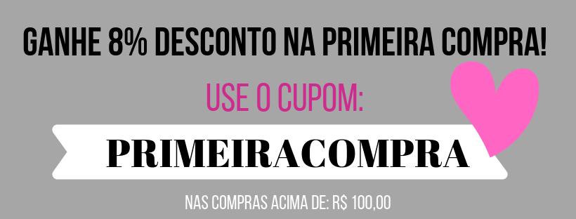 Banner Primeira Compra