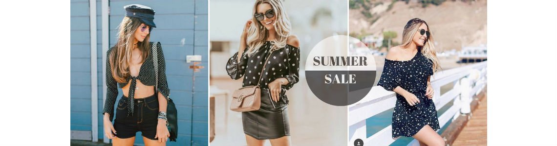 Summer Sale 2018 1
