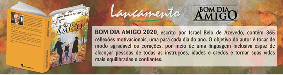 BDA 2020