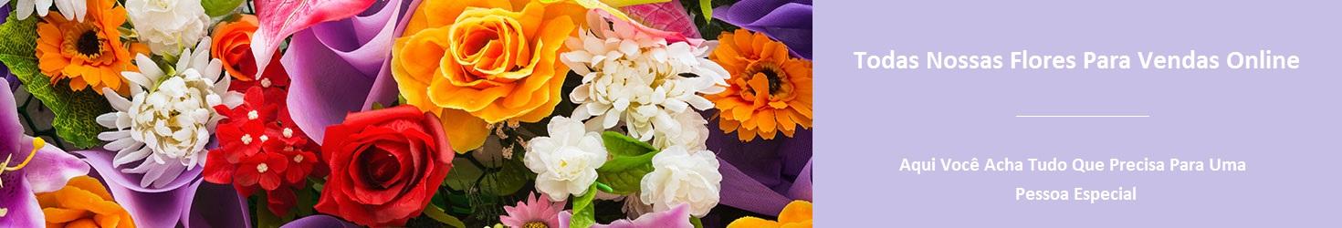 Todas as Flores