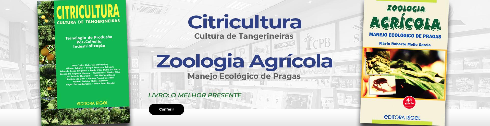 Full Banner - citricultura e zoologia
