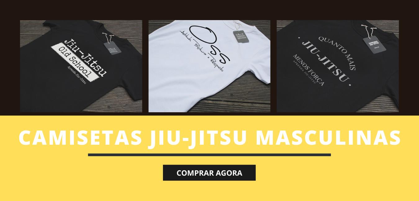 Camisetas Aprenda