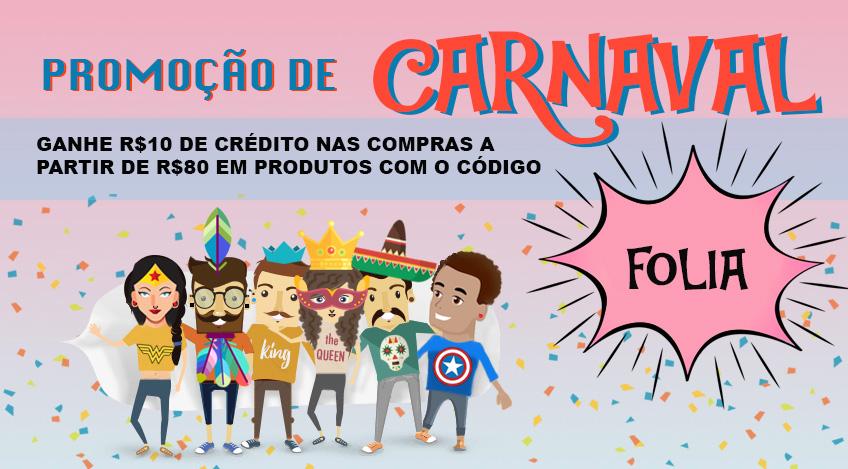 Carnaval-19