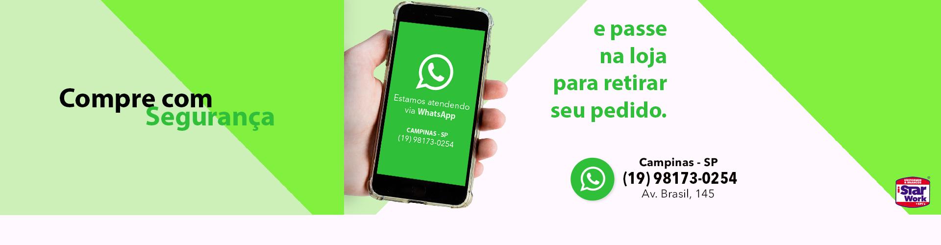 atendimento-via-whatsapp-starwork-avenidabrasil-campinassp