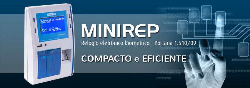 Minirep
