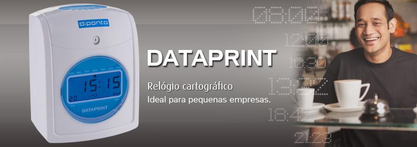 Dataprint