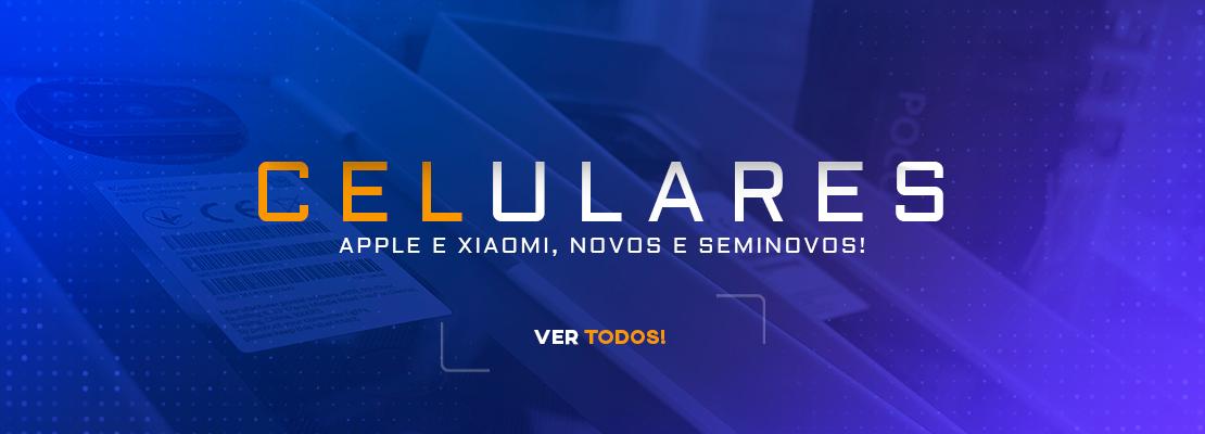 CELULARES_FULL