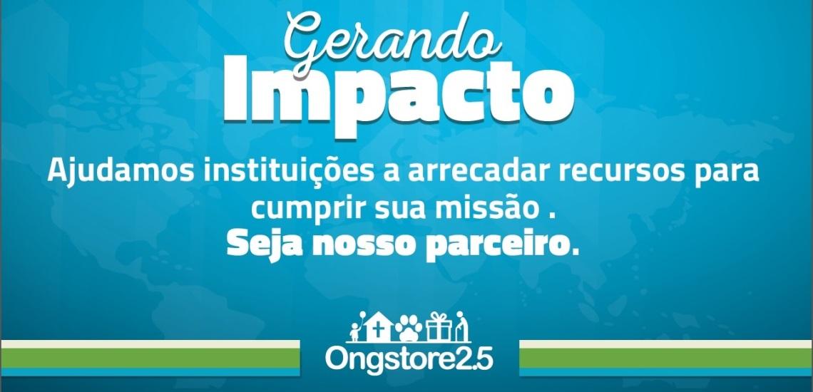 OngStore