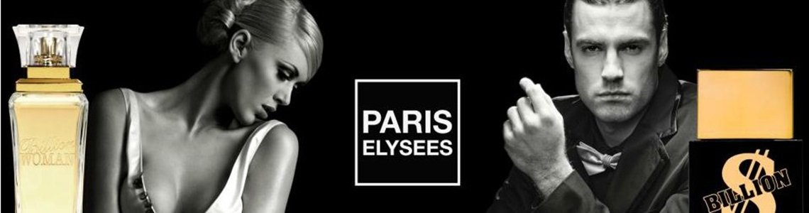 paris elysses 2