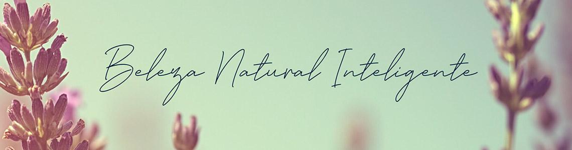 Beleza Natural Inteligente - Janeiro