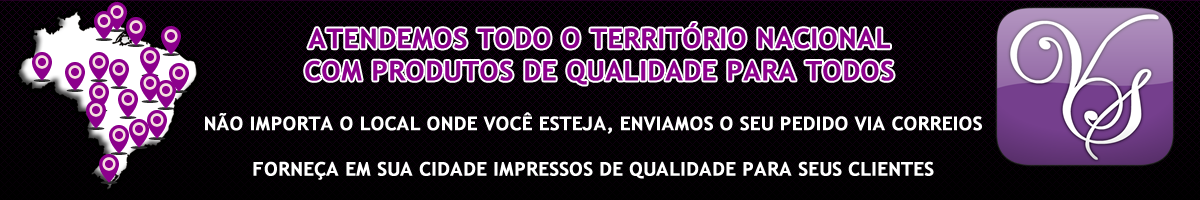 banner-brasil