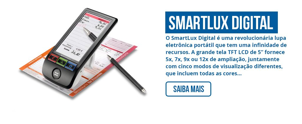 smartlux-digital