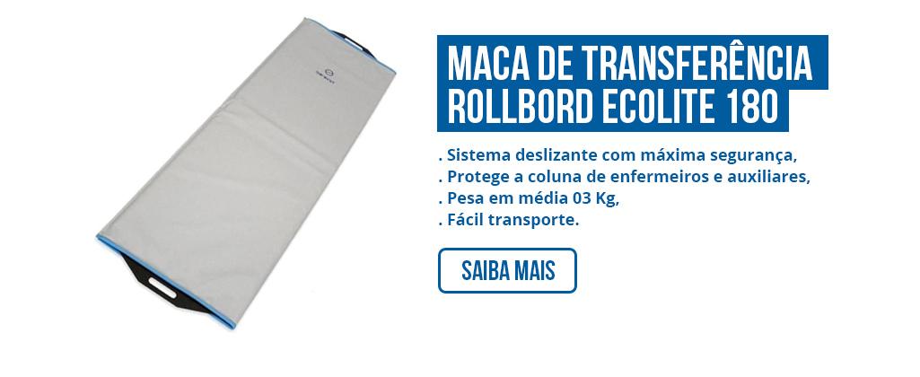 maca-de-transferencia-rollbord-ecolite