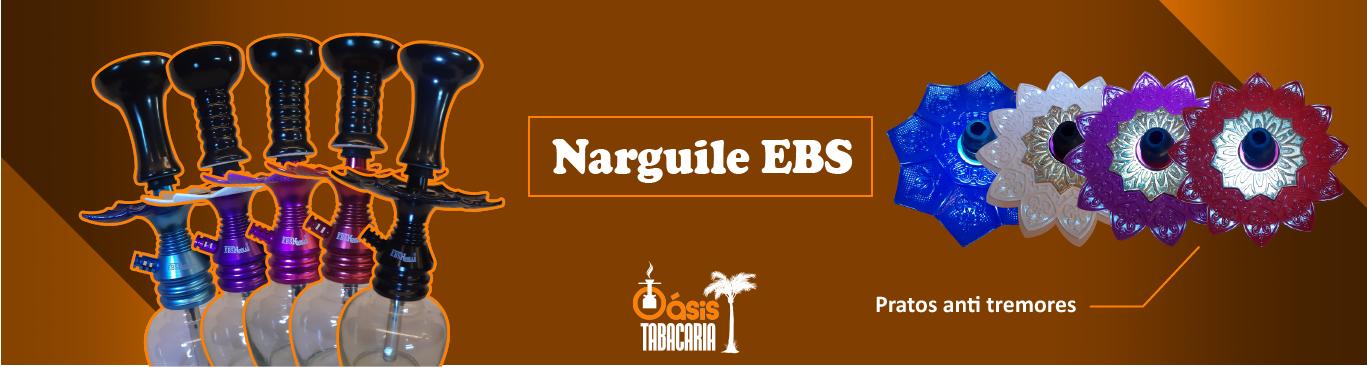 Narguiles EBS