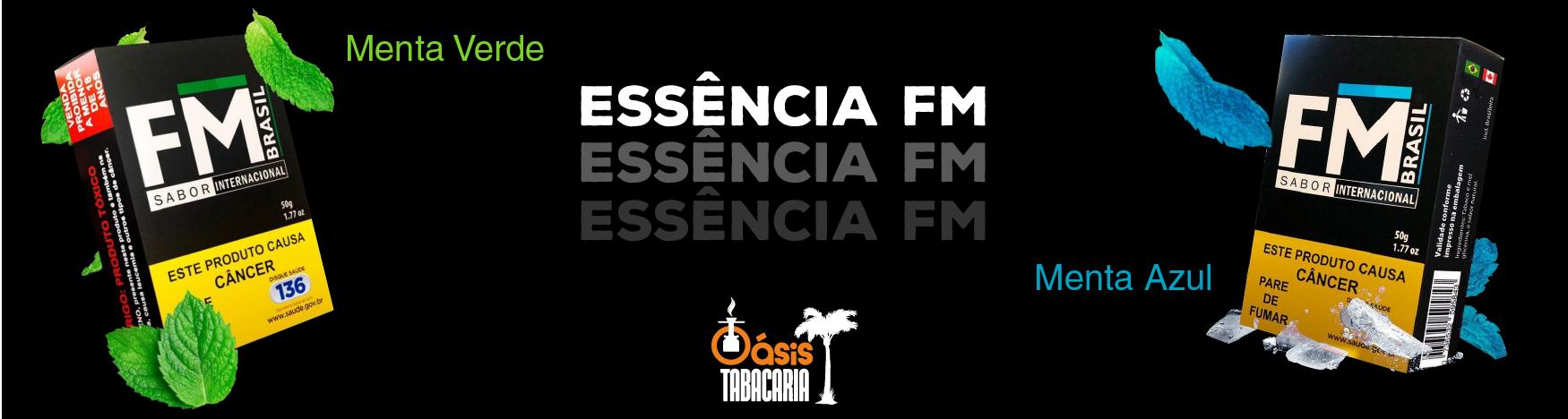 Essência FM