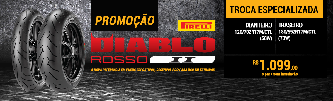 PromoRossoII120180