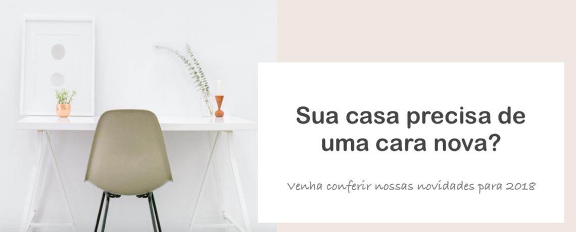 Cadeira_Rosa