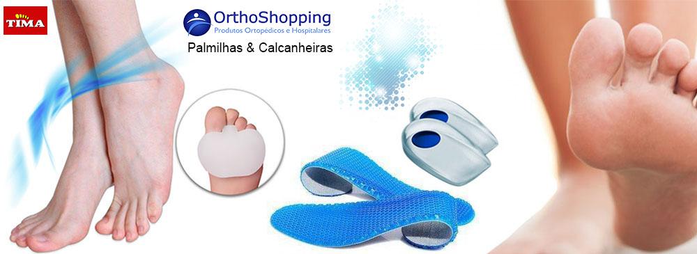 Ortopédicos Home 5