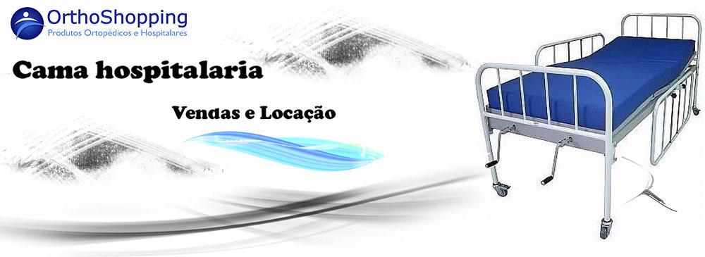 Ortopédicos Home 06