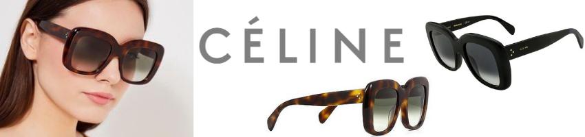 Oculos de Sol Celine Stella