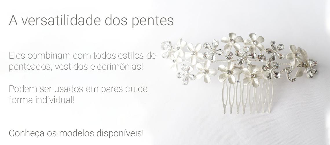 Pentes