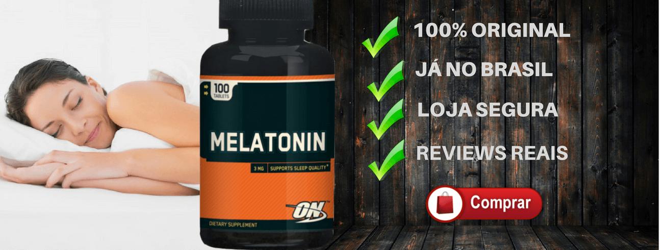 banner melatonina optimum 2