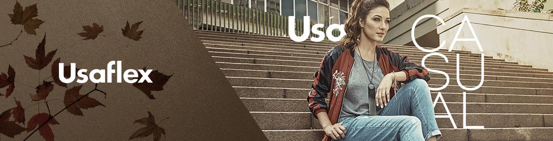 [marca] Usaflex