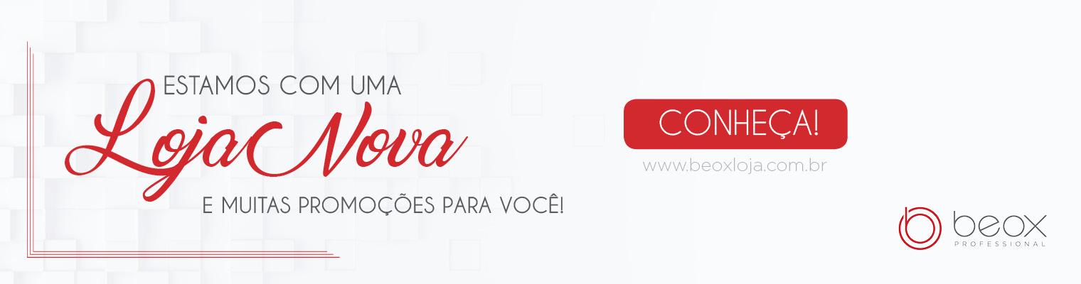 www.beoxloja.com.br