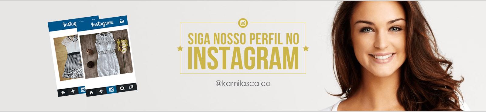 Instagram @kamilascalco