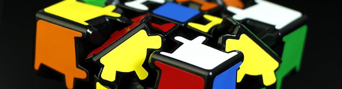 cubo-magico-gear-cube