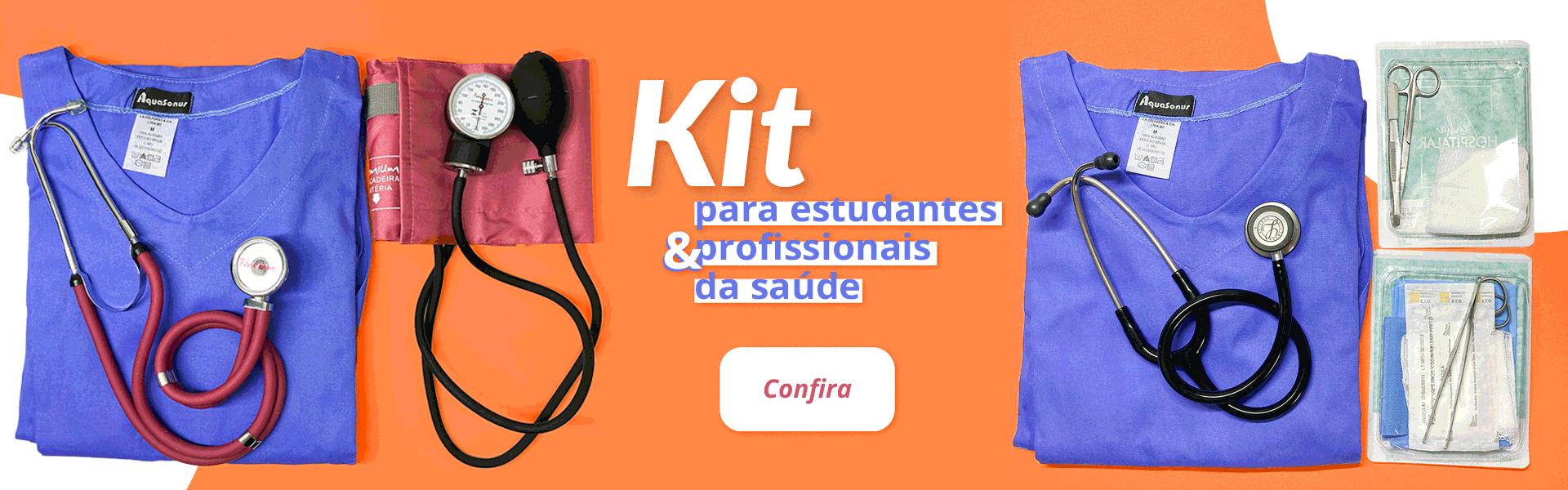 20210120 - Kits