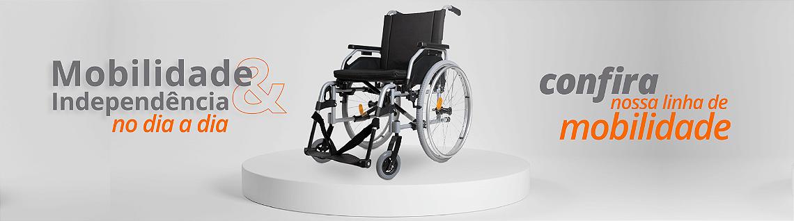 2020.11 - Mobilidade