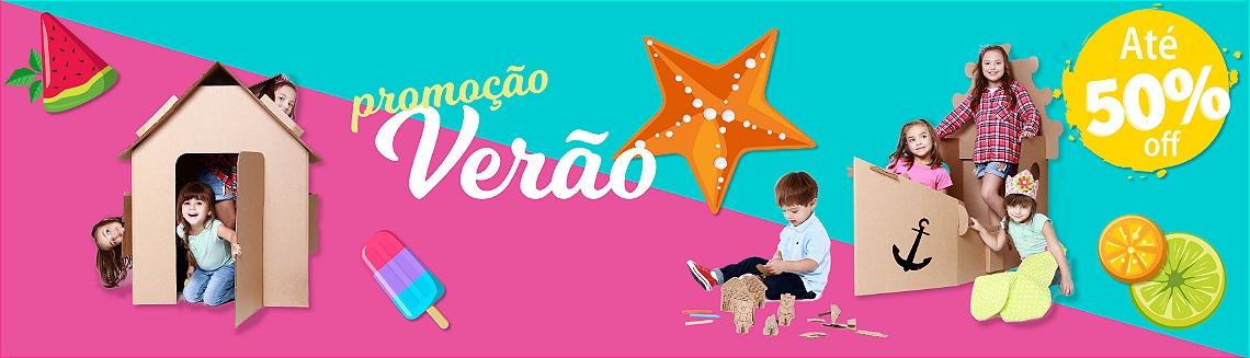 Promoção 2020 Janeiro