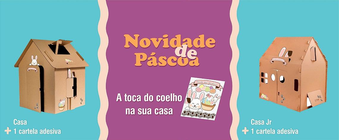 Pascoa2018.