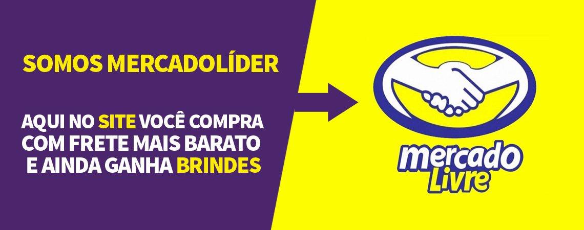 Mercado Líder