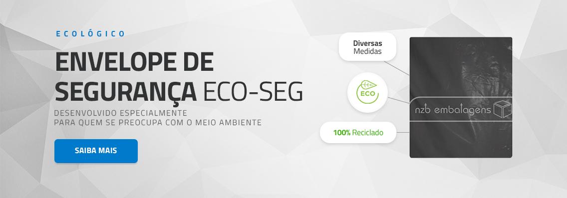 Envelope Eco