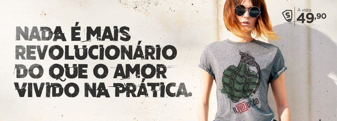 Amor Granada