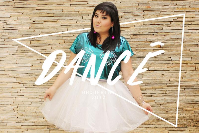dance100