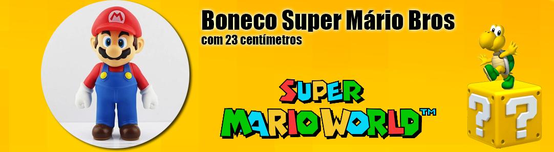 Mario23cm