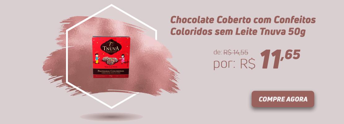 Ofertas Light Chocolate Sem Leite