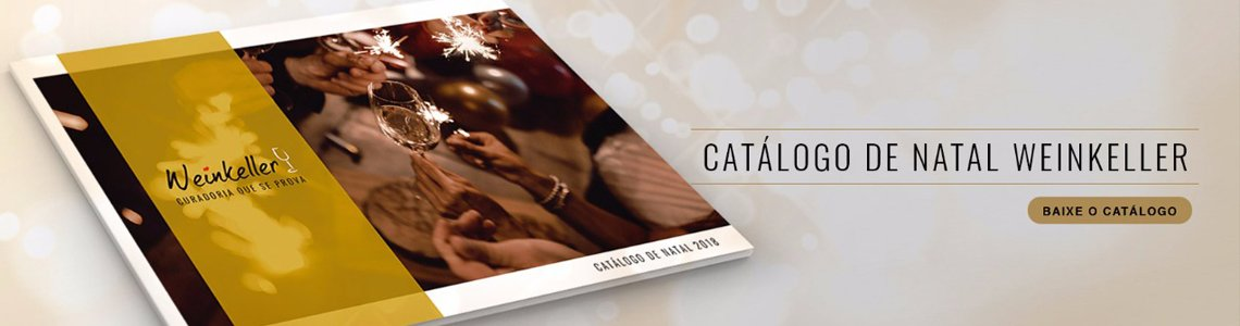 Catálogo Natal