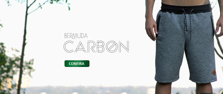 Bermuda Carbon