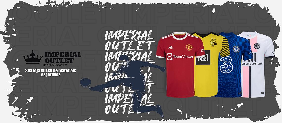 Full Banner 2 Imperial Outlet