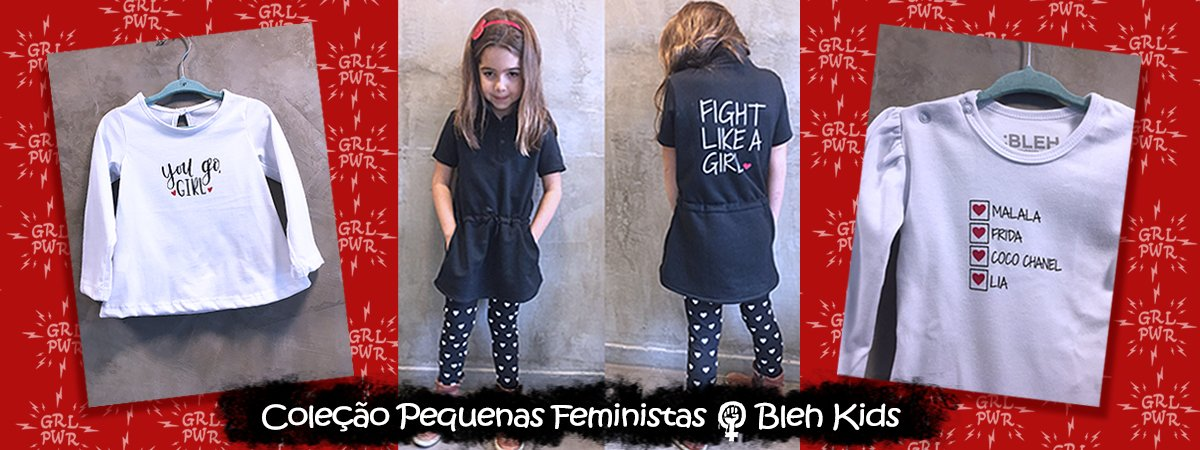 Feministas 2018