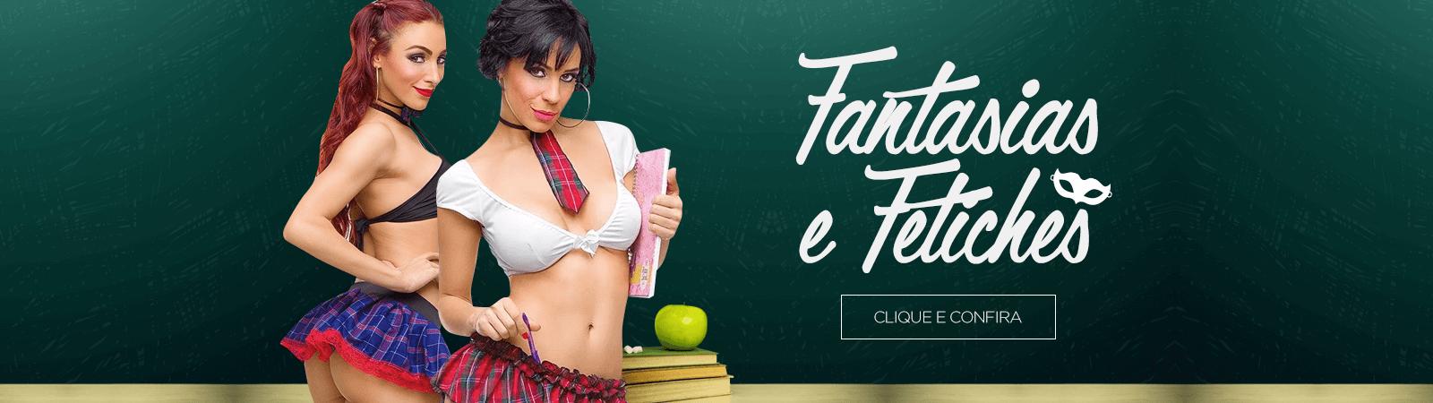 Banner Fantasias e Fetiches - Seu Prazer Shop