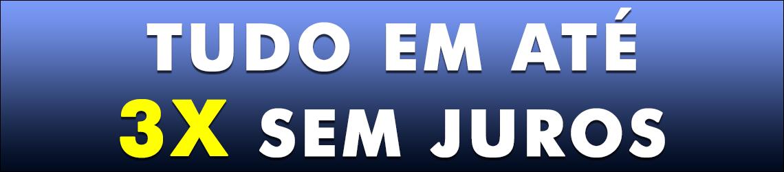 3X SEM JUROS - 1140X250