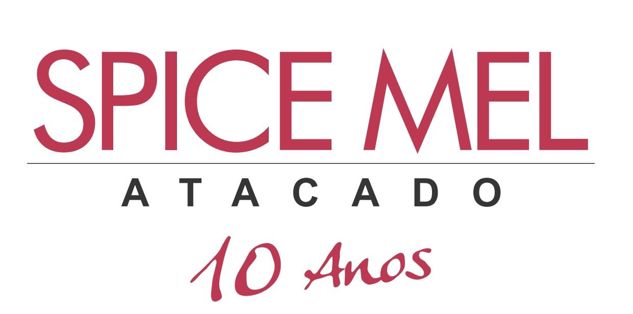 SPICE MEL 10 ANOS !