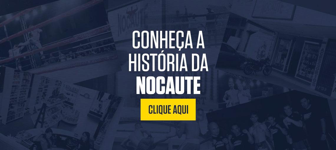 Banner História