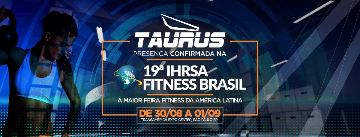 Industria Fitness